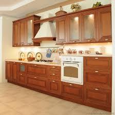 wooden kitchen cabinets wholesale kitchen design wholesale target liquidators countertops hood
