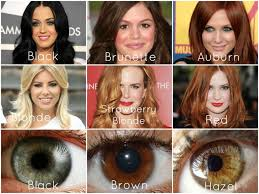 light olive skin tone hair color best hair color for cool skin tones and green eyes styles astounding