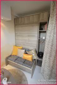 louer une chambre de bonne louer chambre de bonne 148517 chambre de bonne parsienne