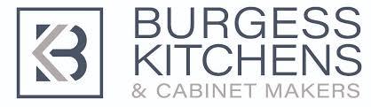 burgess kitchens u0026 cabinet makers kitchen renovations u0026 designs