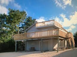 barnegat light rentals pet friendly quiet family style beach house 2018 booking fast vrlbi pet