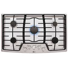 Cooktops On Sale Cooktops Gas U0026 Electric Cooktops Jcpenney