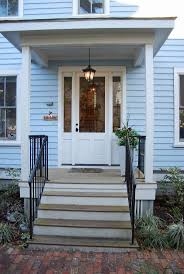 13 best front door magic colonial styles images on pinterest