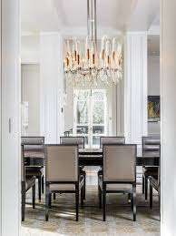 Dining Room Inspiration Photo Of Good Best Ideas About Dining Room - Dining room inspiration