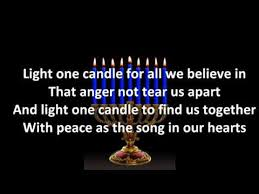 light a candle for peace lyrics download song light one camdle free online mp3
