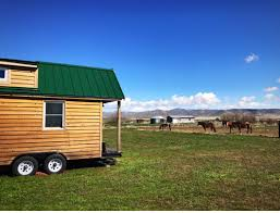 tiny house landscape archives tiny house blog