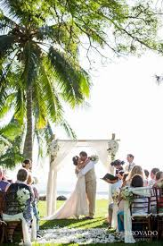 Rent Wedding Arch Maui Wedding Bamboo Arch Archives Hawaiian Style Event Rentals