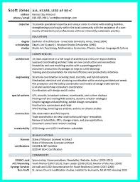 Resume Sample No College Degree by College Resume Template Sample And Example Templates For Google