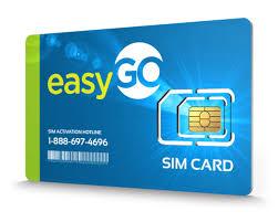 go prepaid card pinzoo official site buy wireless top ups international