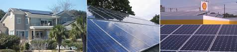 solartek energy solar attic fan ventilator