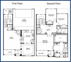 open floor house plans two story open floor house plans two story rpisite