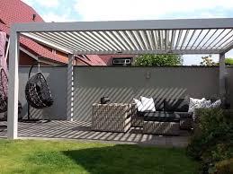 wohnideen minimalistischem pergola 60 best buitenleven images on built ins concrete and