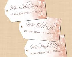 printable hang tags etsy