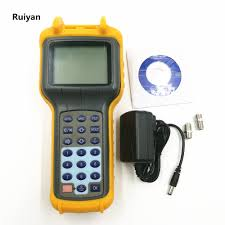 compare prices on catv db meter online shopping buy low price