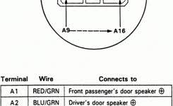 electric garage door opener wiring diagram craftsman garage door