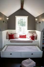 attic bedroom ideas small attic bedroom ideas home design layout ideas