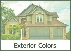 home depot exterior paint color combinations u2013 home mployment