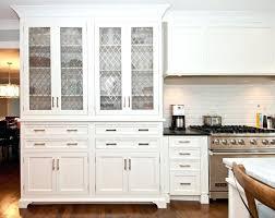 hutch kitchen furniture white kitchen hutch cabinet buffet storage cabinet medium size of