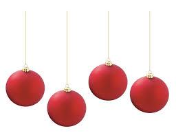 christmas ornaments bulk christmas ball ornaments whole