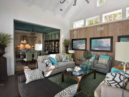 hgtv small living room ideas hgtv decorating living rooms coma frique studio 43e758d1776b
