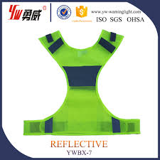 Construction High Visibility Clothing China Construction Safety Wear China Construction Safety Wear