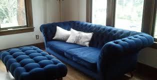 Curved Sofa Uk by Ravishing Art Sofa Lounge Sf Bright Sofa Beds For Sale Ebay Uk Wow