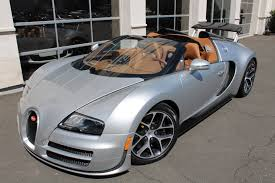 mansory cars for sale ideal bugatti cars for sale for vehicle decoration ideas with