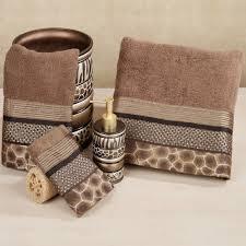 Cool Bath Towels Cool Bath Towels Beautiful Bath Towels Modern - Bathroom mats and towels