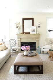 6 white paint colors to bring in summer cozy family rooms