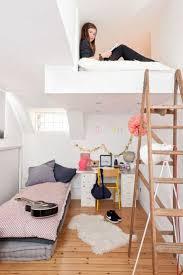 kinder schlafzimmer wohndesign 2017 fantastisch coole dekoration schlafzimmer