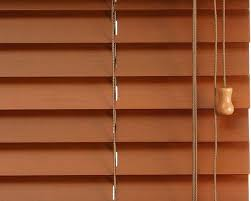 Quality Window Blinds Shop Online For Quality Window Blinds Nz Blinds