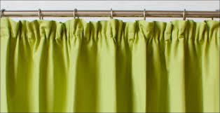 interiors marvelous long curtain length standard curtain sizes uk what are the standard lengths of curtains standard curtain sizes in inches standard