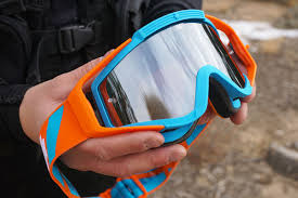motocross goggles review review the omen mx goggles by spy optic u2013 adventure rig