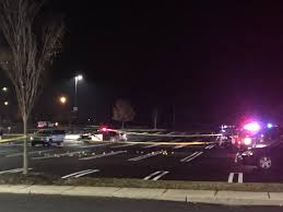 black friday macy hours black friday mall shooting 1 dead another injured in new jersey