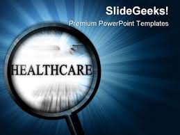 Healthcare Powerpoint Templates Slides And Graphics Healthcare Ppt Templates