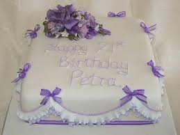 9 best cakes images on pinterest birthday cake decorating