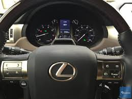 lexus parking garage dallas address 2016 lexus gx460 u2013 going to xtremes txgarage