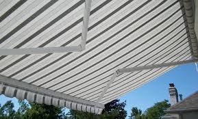 Canadian Tire Awnings Adalia Extreme X3m Rolltec Retractable Awnings Toronto