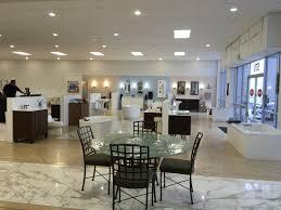 San Jose Bathroom Showrooms Kohler Bathroom U0026 Kitchen Products At Standard Plumbing Supply In