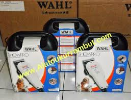 jual alat dan mesin cukur rambut perlengkapan salon jual alat dan mesin cukur rambut perlengkapan salon catokan dan