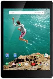 best black friday android tablet deals top 10 best tablets under 400 tablet under budget