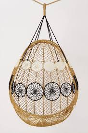 Interior Swing Chair Superb Egg Swing Chair For Your Outdoor Furniture With Additional