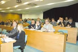 chambre d agriculture 02 chambre d agriculture 63 session d automne les élus de la