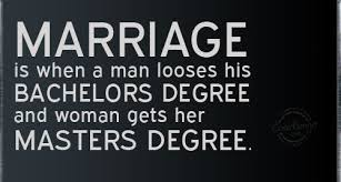 marriage caption 500x267px marriage quotes photos and pictures 39 1469272914