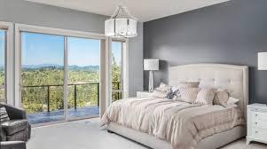 deko design wohndesign 2017 cool coole dekoration schlafzimmer len design