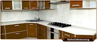singapore kitchen cabinet carpentry work interior design