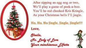 christmas love quotes profile picture quotes
