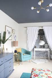 bedroom lamp sofa modern teen bedroom colorful teen bedrooms