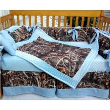 Camouflage Crib Bedding Sets Baby Boy Camo Bedding Search Baby Pinterest Baby
