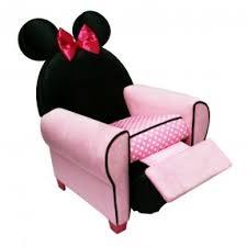 children recliners foter